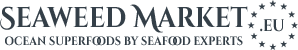 Seaweed Market Logo